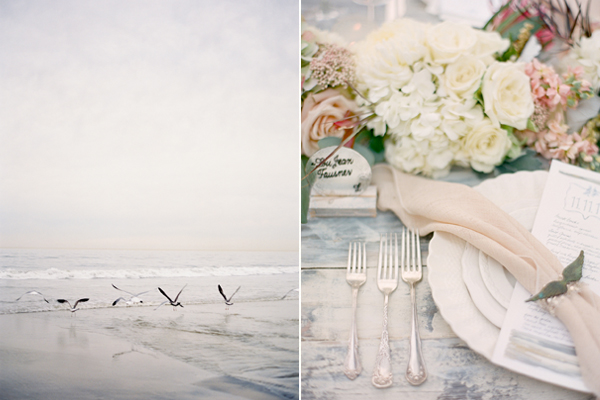 um-doce-dia-casamento-toque-amish-39