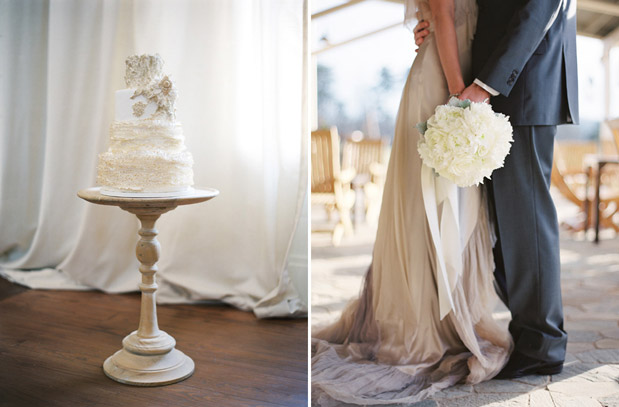 um-doce-dia-champanhe-borbulhante-floral-elegante-09