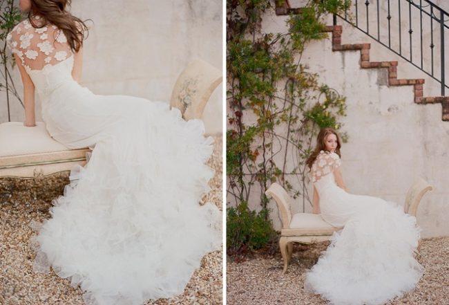 um-doce-dia-chaviano-couture-primavera-2013-16