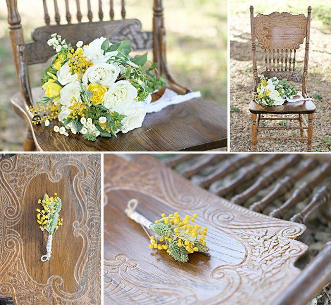 um-doce-dia-flores-primavera-04