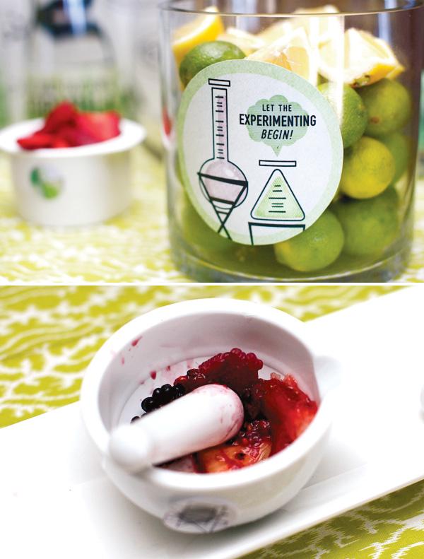 um-doce-dia-laboratorio-do-cientista-maluco-06