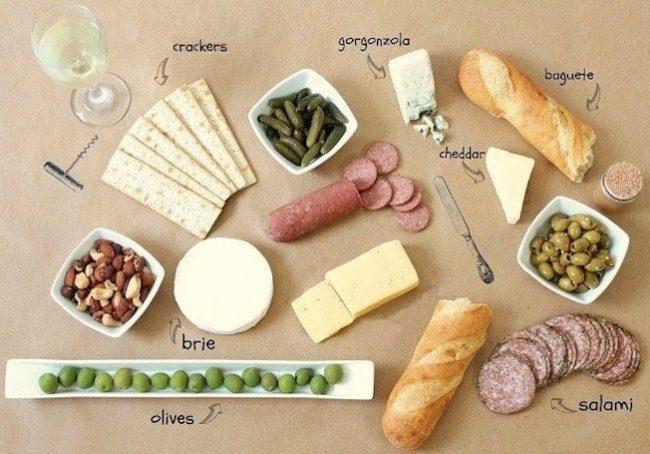 um-doce-dia-mesa-queijos-01