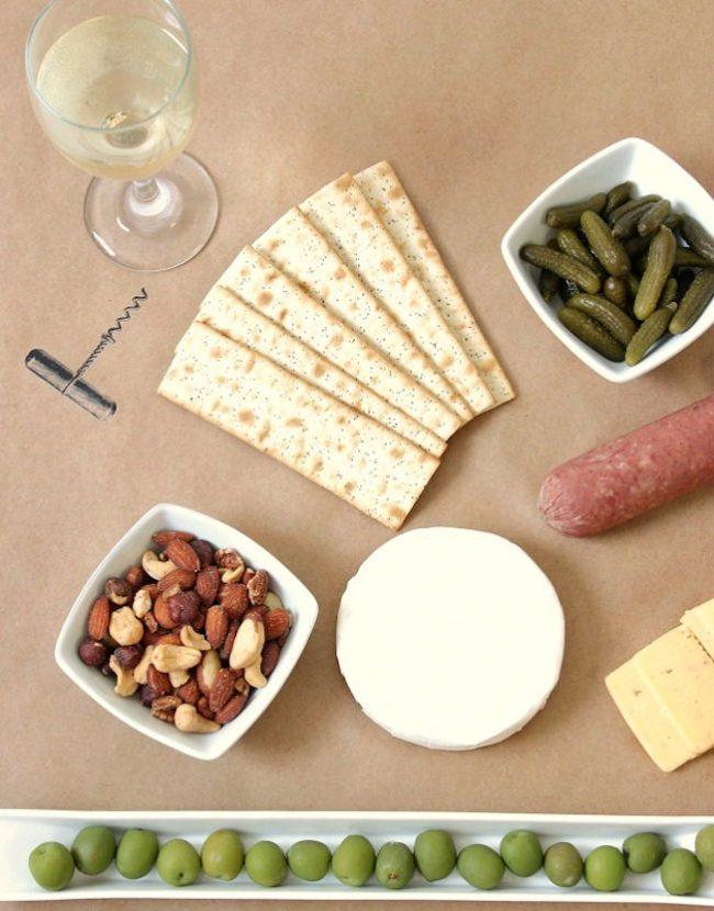 um-doce-dia-mesa-queijos-03