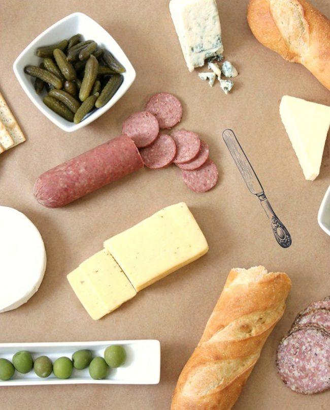 um-doce-dia-mesa-queijos-05