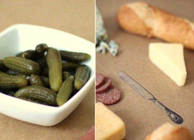 um-doce-dia-mesa-queijos-06