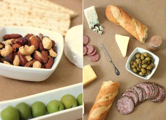 um-doce-dia-mesa-queijos-07