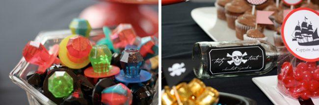 um-doce-dia-mesa-sobremesa-pirata-06