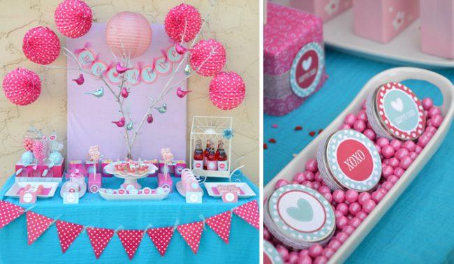 um-doce-dia-namorados-pink-turquesa-02
