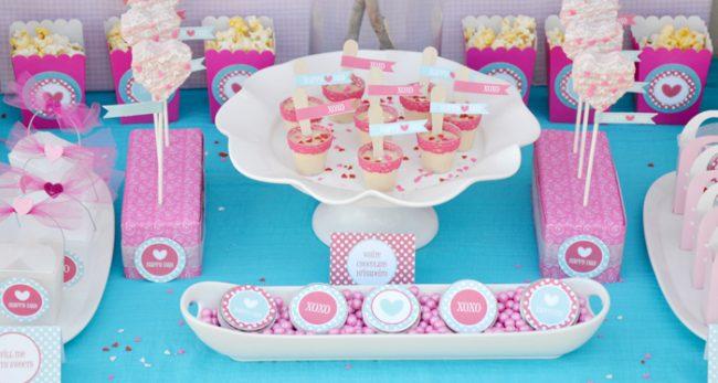 um-doce-dia-namorados-pink-turquesa-03