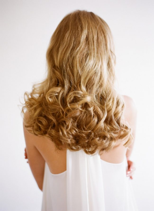 um-doce-dia-penteados-cabelos-longos-01