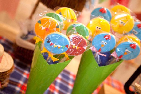 um-doce-dia-aniversario-festa-junina-18