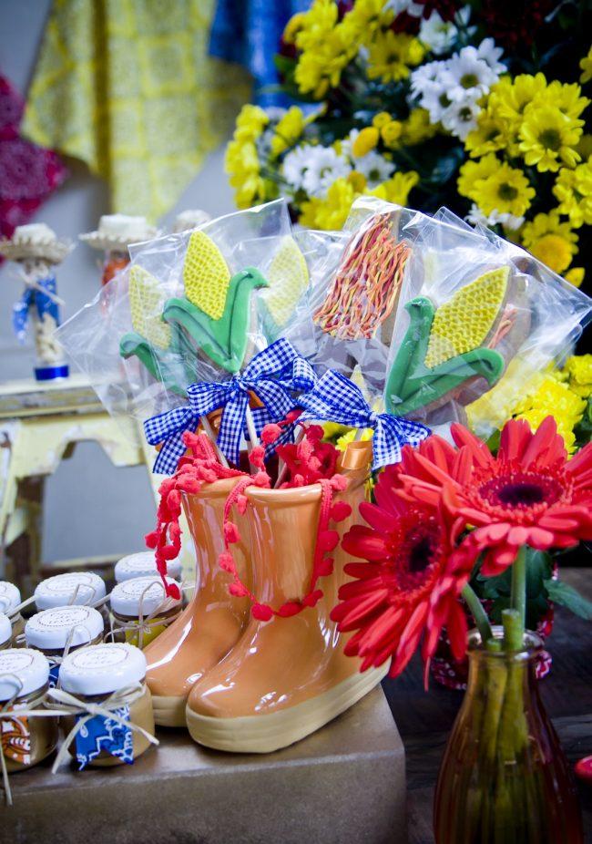 um-doce-dia-arraia-festa-junina-18