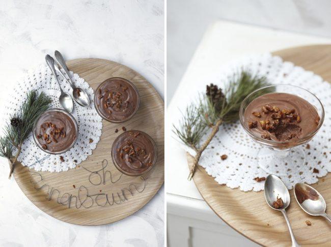 um-doce-dia-autentica-mousse-de-chocolate-04