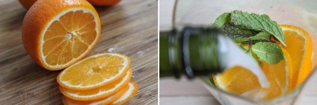 um-doce-dia-caipirinha-saque-tangerina-gengibre-04