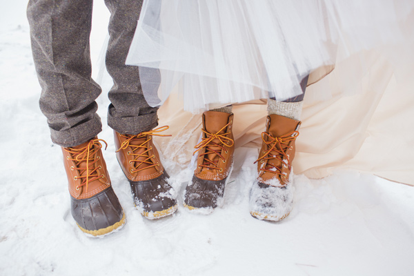 um-doce-dia-casamento-glam-ao-ar-livre-11
