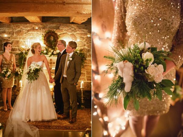um-doce-dia-casamento-glam-ao-ar-livre-14