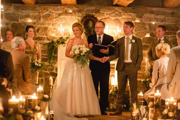 um-doce-dia-casamento-glam-ao-ar-livre-15