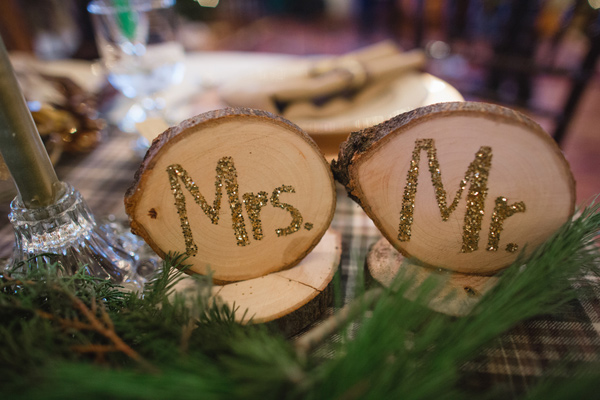 um-doce-dia-casamento-glam-ao-ar-livre-32