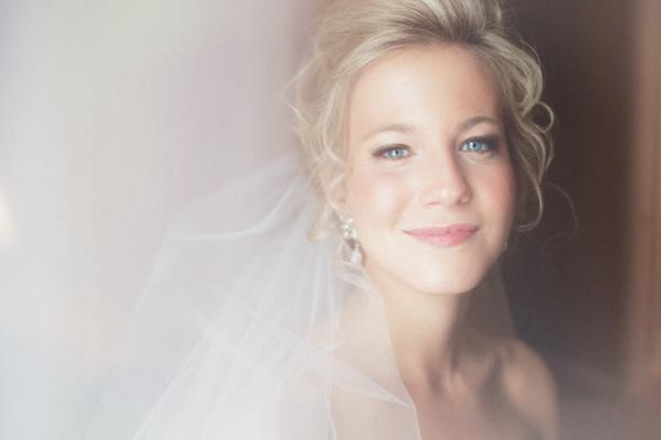 um-doce-dia-casamento-glam-ao-ar-livre-40