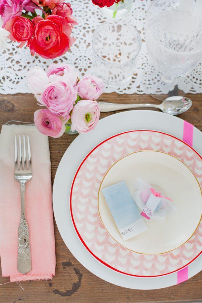 um-doce-dia-mesa-pastel-06