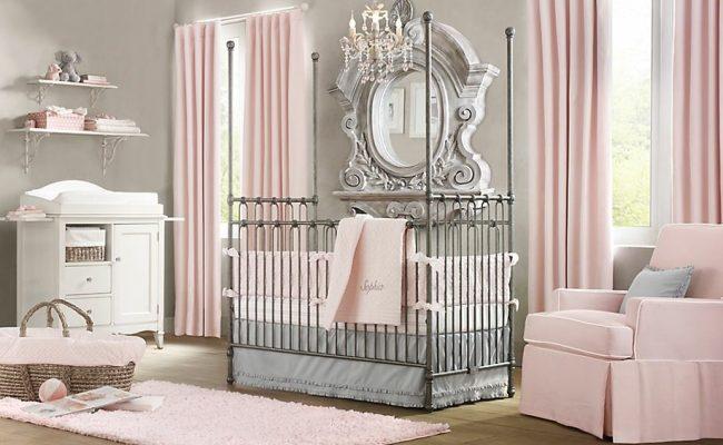 um-doce-dia-quartos-bebe-cores-neutras-12