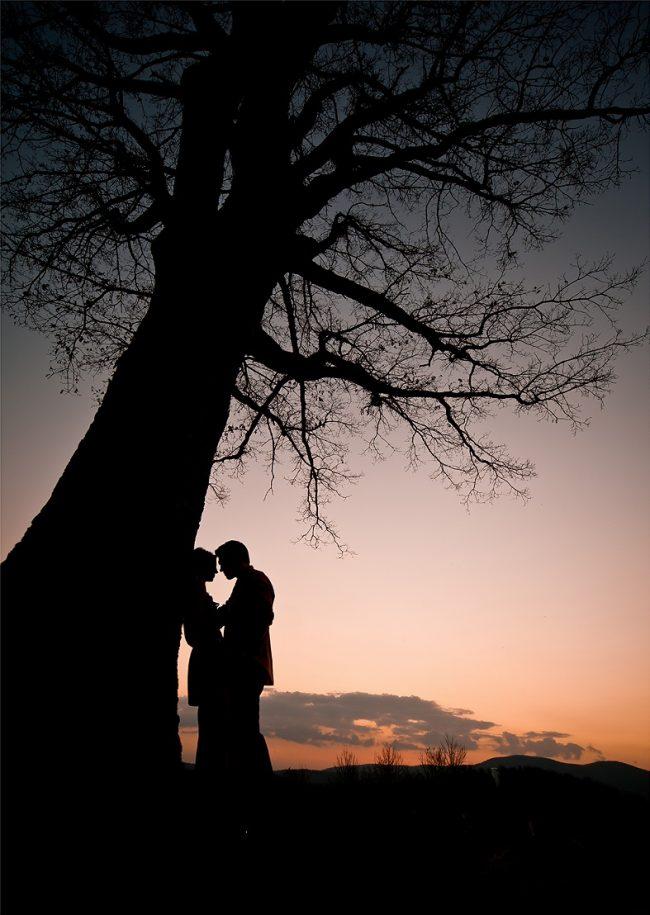 um-doce-dia-romantico-como-o-por-do-sol-15