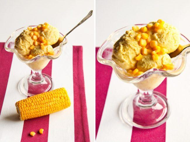 um-doce-dia-sorvete-milho-verde-03