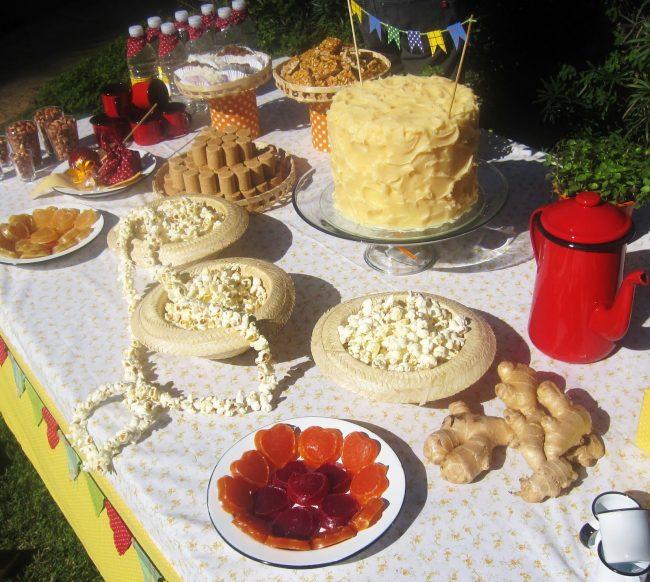 um-doce-dia-viva-sao-joao-festa-junina-04