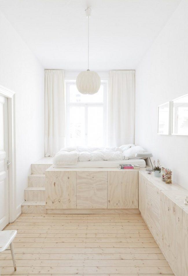 um-doce-dia-apartamento-wiesbaden-pelo-studio-oink-05