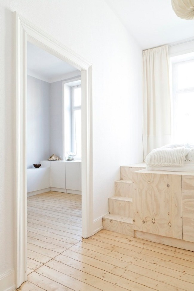 um-doce-dia-apartamento-wiesbaden-pelo-studio-oink-07