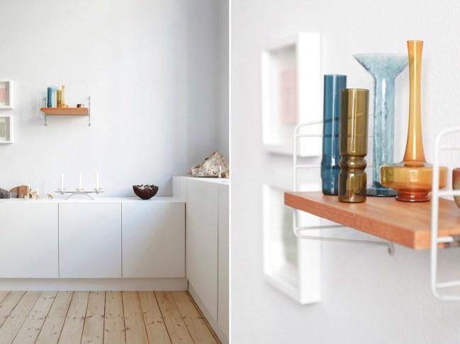 um-doce-dia-apartamento-wiesbaden-pelo-studio-oink-08