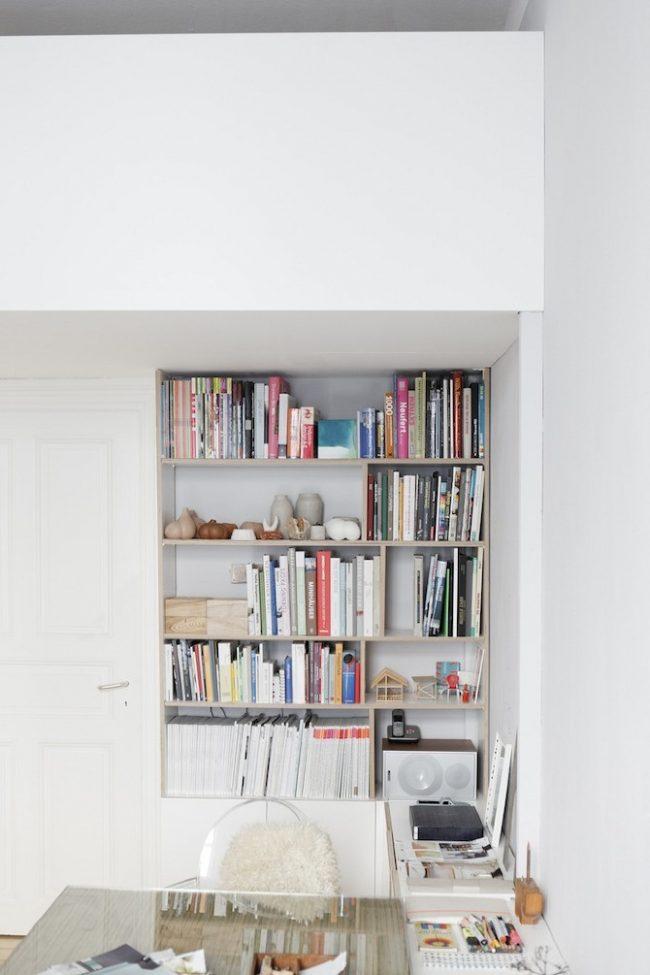 um-doce-dia-apartamento-wiesbaden-pelo-studio-oink-17