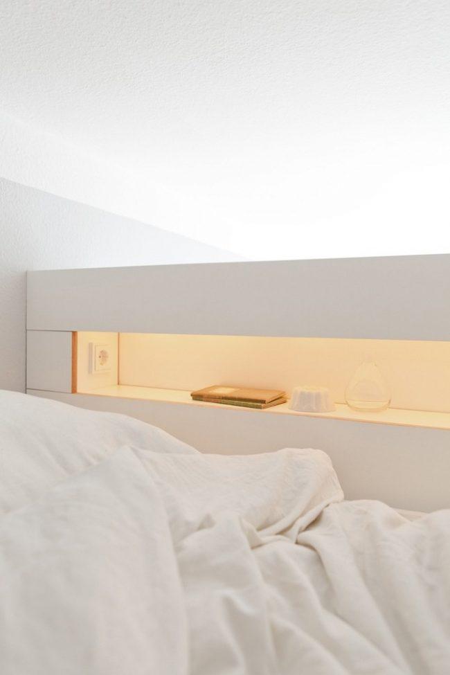 um-doce-dia-apartamento-wiesbaden-pelo-studio-oink-26
