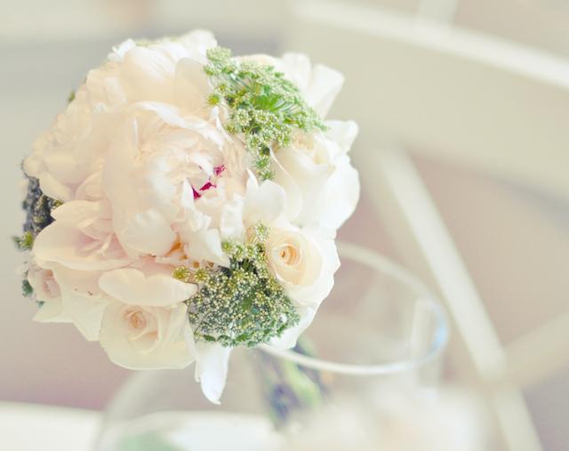 um-doce-dia-bouquet-neutro-01