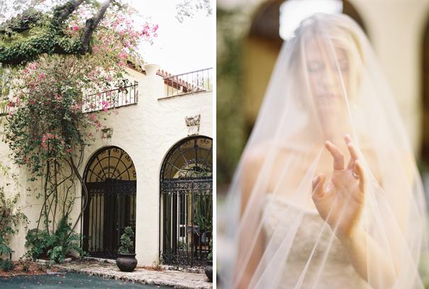 um-doce-dia-casamento-arquitetura-renascentista-mediterranica-02