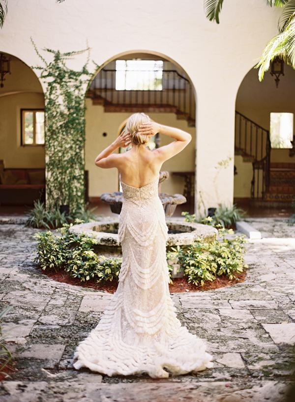 um-doce-dia-casamento-arquitetura-renascentista-mediterranica-04