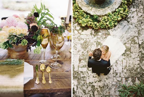 um-doce-dia-casamento-arquitetura-renascentista-mediterranica-08
