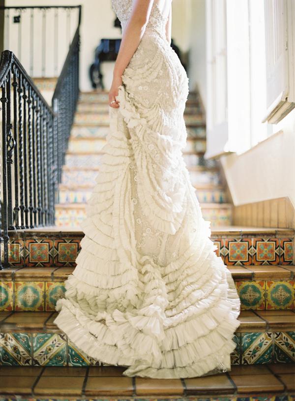 um-doce-dia-casamento-arquitetura-renascentista-mediterranica-10