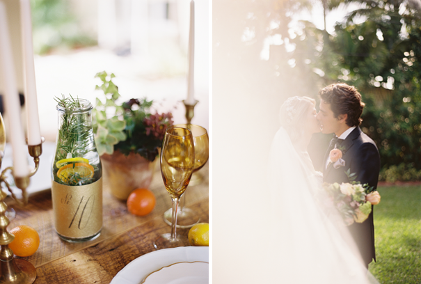 um-doce-dia-casamento-arquitetura-renascentista-mediterranica-14