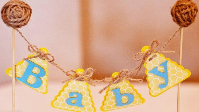 um-doce-dia-cha-bebe-honey-baby-06