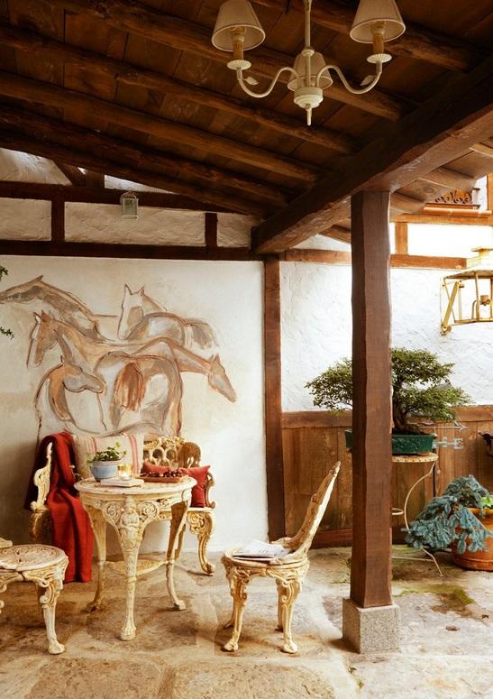 um-doce-dia-decoracao-casa-de-la-sal-06