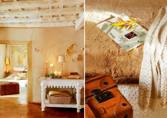 um-doce-dia-decoracao-casa-de-la-sal-09
