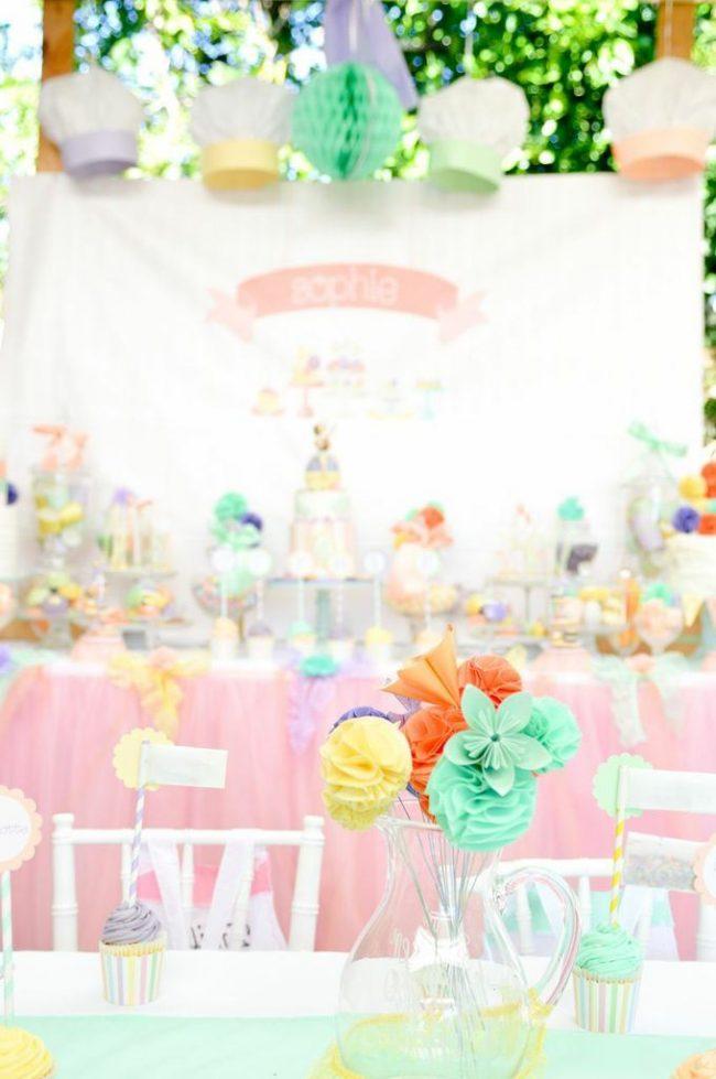 um-doce-dia-festa-aniversario-confeiteira-de-mao-cheia-02