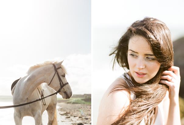 um-doce-dia-lindo-casamento-litoral-irlandes-02
