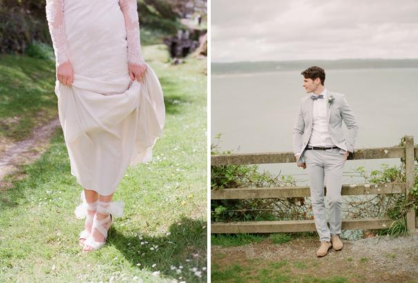 um-doce-dia-lindo-casamento-litoral-irlandes-07
