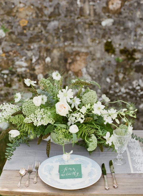 um-doce-dia-lindo-casamento-litoral-irlandes-16