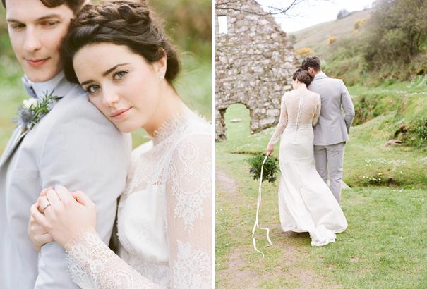 um-doce-dia-lindo-casamento-litoral-irlandes-17