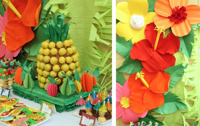 um-doce-dia-luau-aloha-05