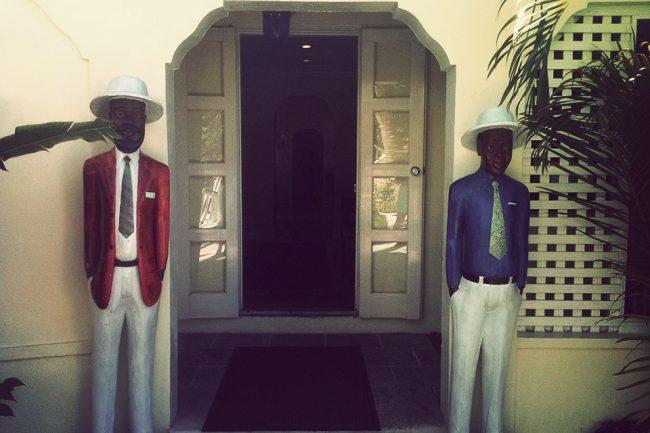 um-doce-dia-viagem-rock-house-bahamas-06