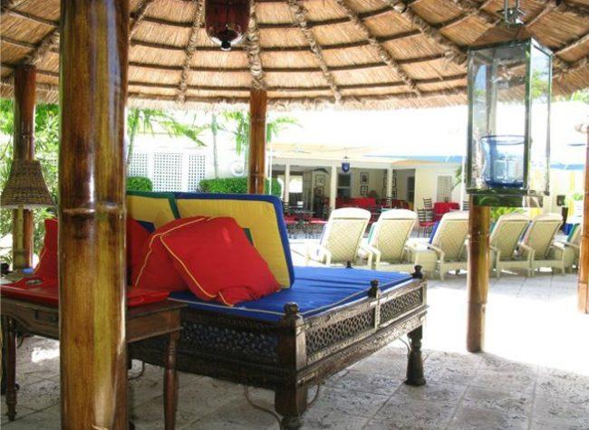 um-doce-dia-viagem-rock-house-bahamas-16